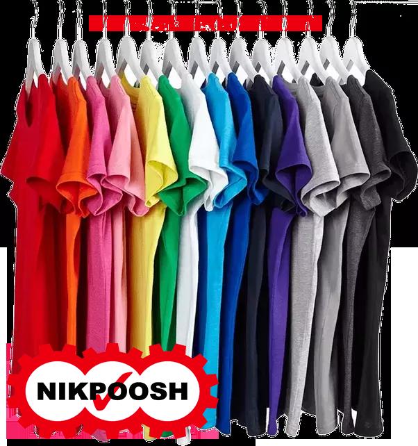 قیمت پارچه تیشرت